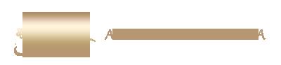 愛知・名古屋のアーティフィシャルフラワー専門店  アトリエ・フラワー彩花 Artificial flower IFSA 本校